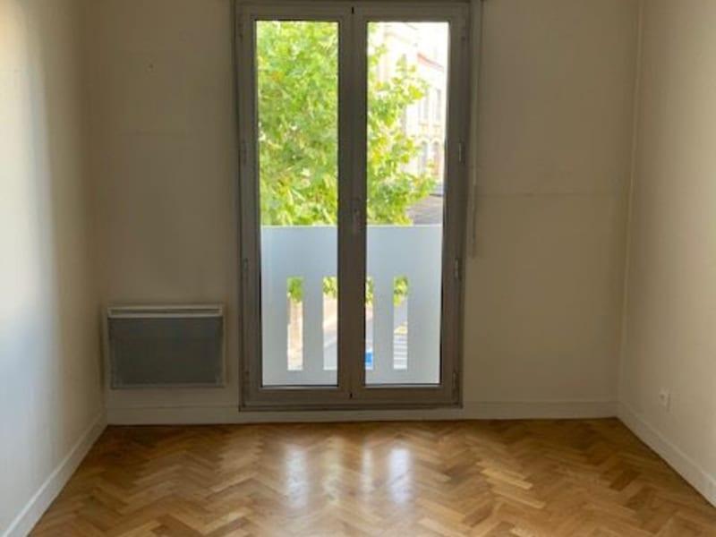 Vente appartement Saint mande 475000€ - Photo 5