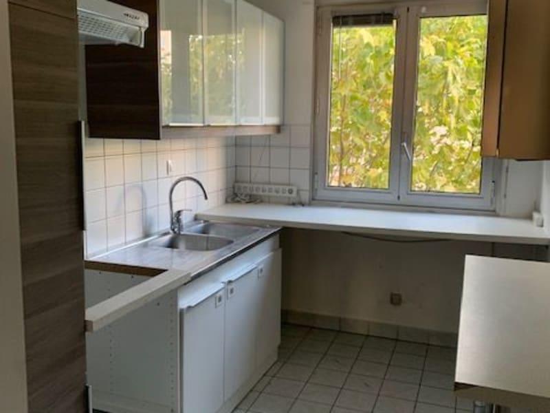 Vente appartement Saint mande 475000€ - Photo 6