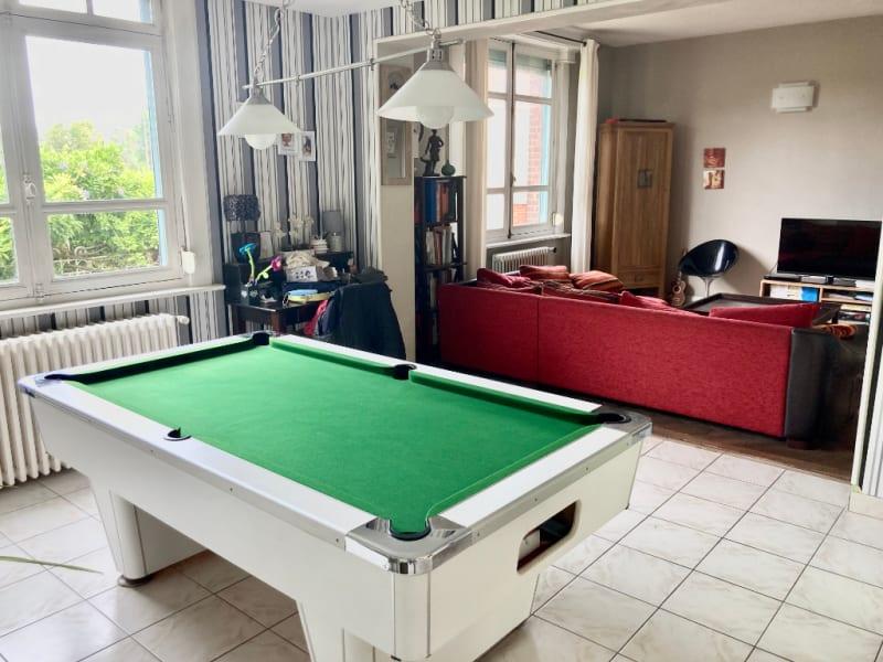 Sale house / villa Arras 309750€ - Picture 3