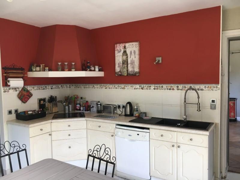 Sale house / villa Arras 309750€ - Picture 4