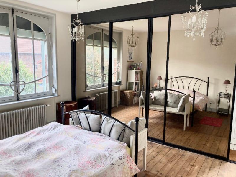Sale house / villa Arras 309750€ - Picture 5