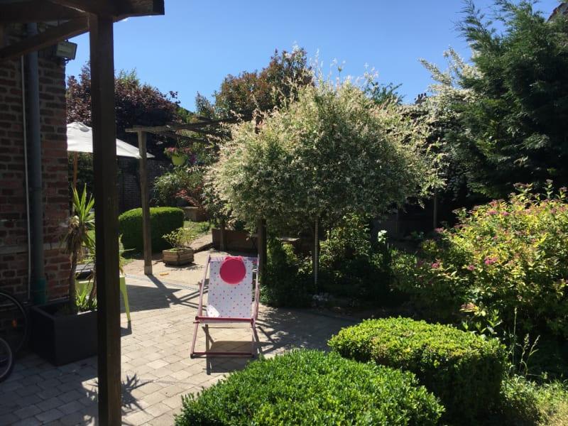 Sale house / villa Arras 309750€ - Picture 7