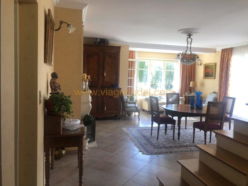 养老保险 住宅/别墅 Vaux-sur-mer 250000€ - 照片 6