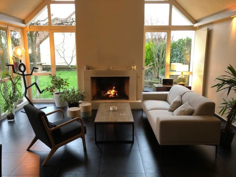 Sale house / villa Noisy-le-roi 795 000€ - Picture 5