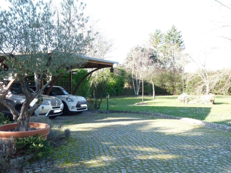 Vente maison / villa Noisy-le-roi 1150000€ - Photo 4