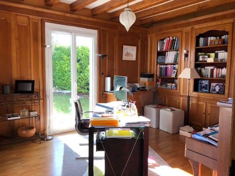 Vente maison / villa Noisy-le-roi 1150000€ - Photo 9