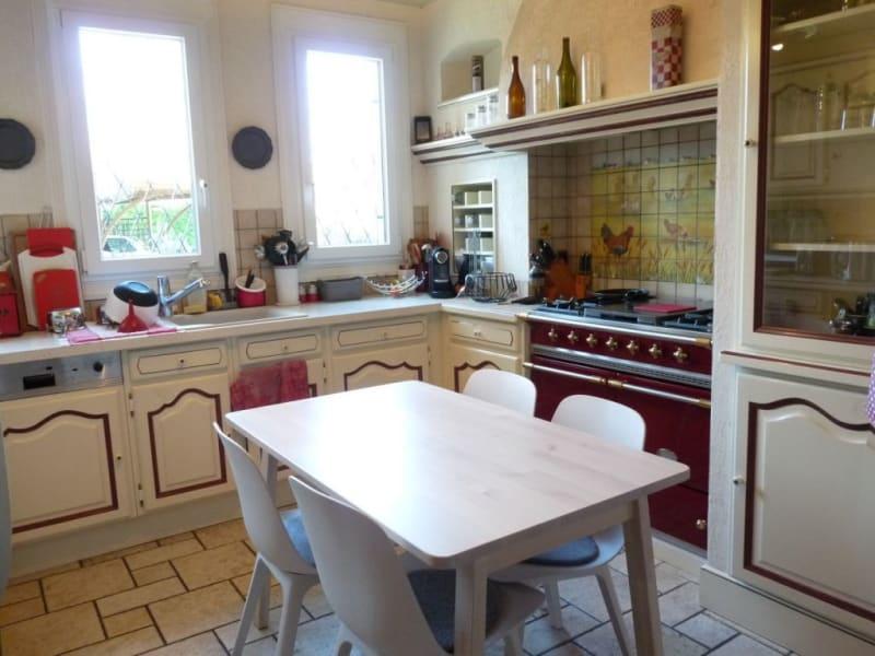 Vente maison / villa Noisy-le-roi 1150000€ - Photo 10