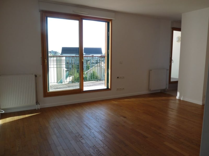 Sale apartment Bois-d'arcy 240 000€ - Picture 6