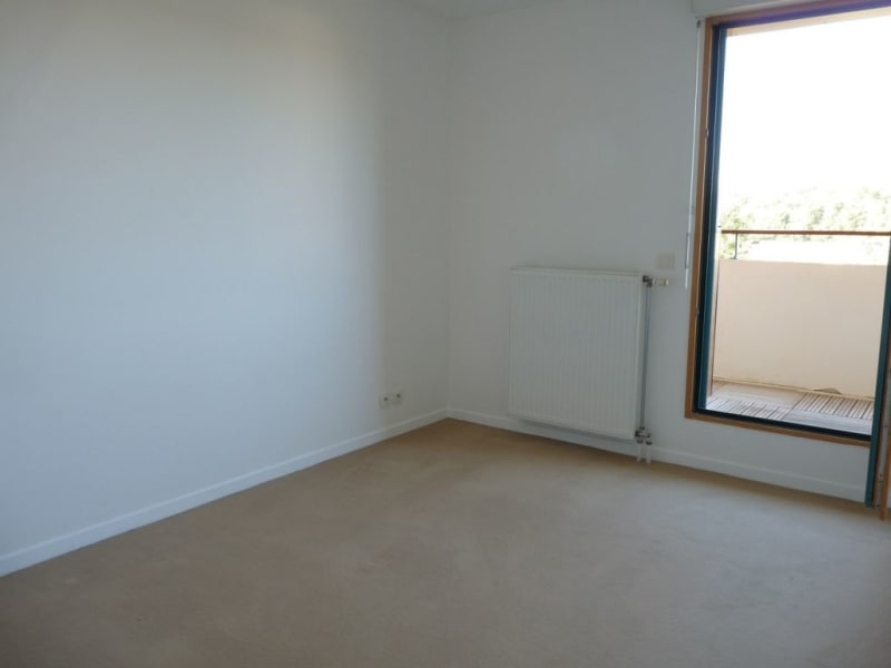 Sale apartment Bois-d'arcy 240 000€ - Picture 10