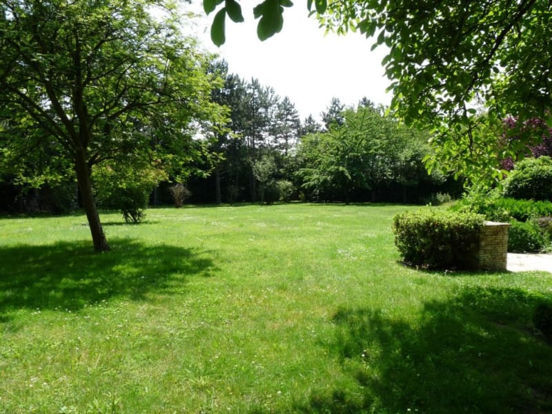 Vente terrain Noisy-le-roi 1 550 000€ - Photo 6