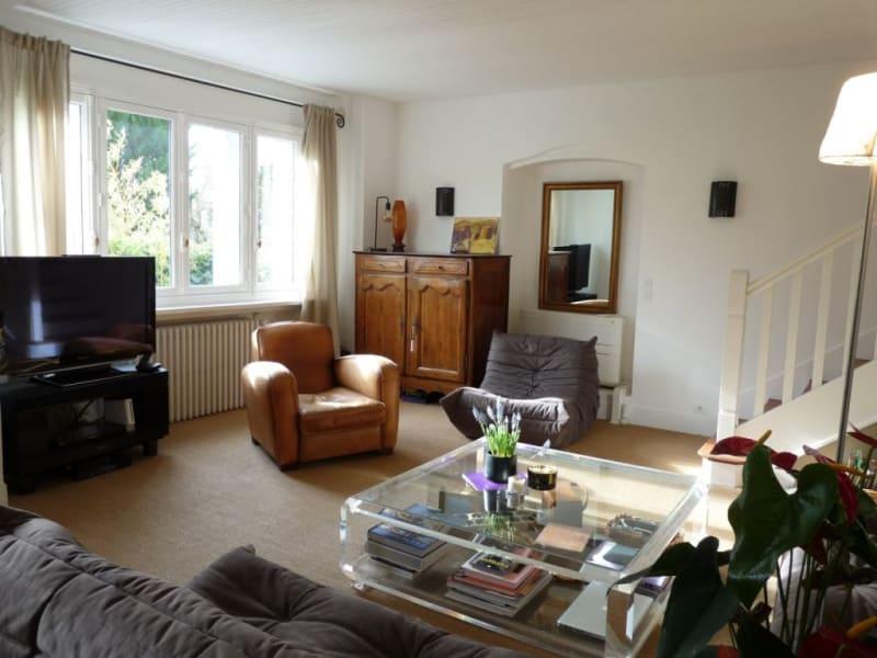 Sale house / villa Noisy-le-roi 595000€ - Picture 4