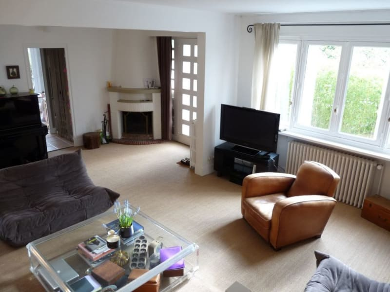 Sale house / villa Noisy-le-roi 595000€ - Picture 5