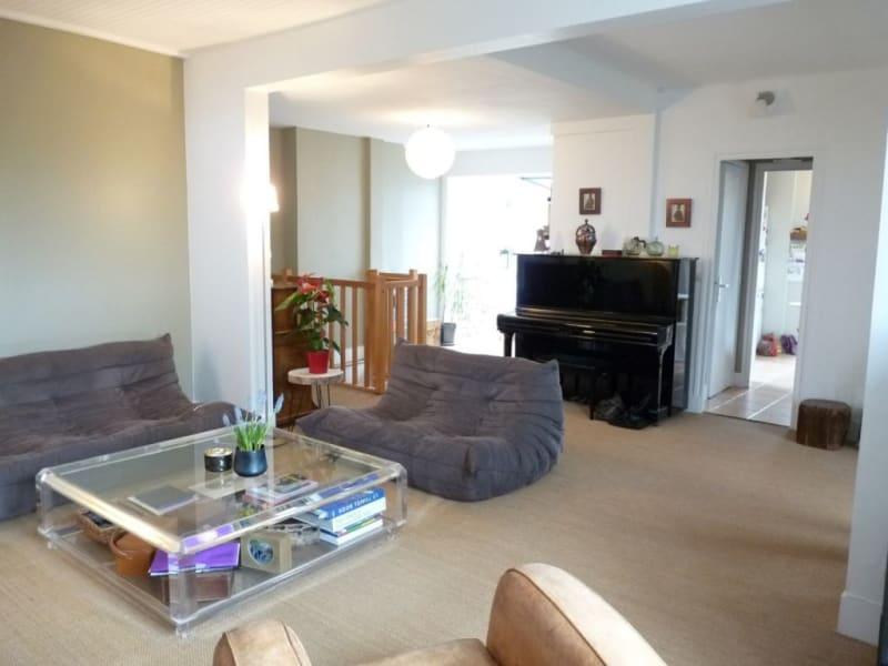 Sale house / villa Noisy-le-roi 595000€ - Picture 6