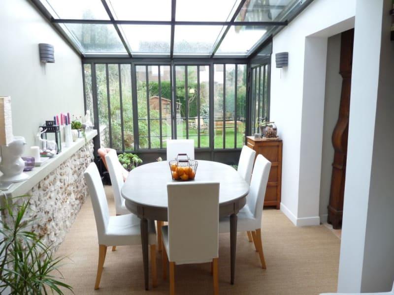 Sale house / villa Noisy-le-roi 595000€ - Picture 7