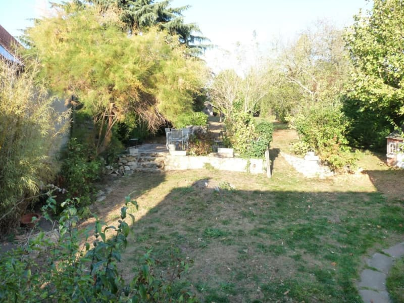 Vente maison / villa Noisy-le-roi 730 000€ - Photo 3
