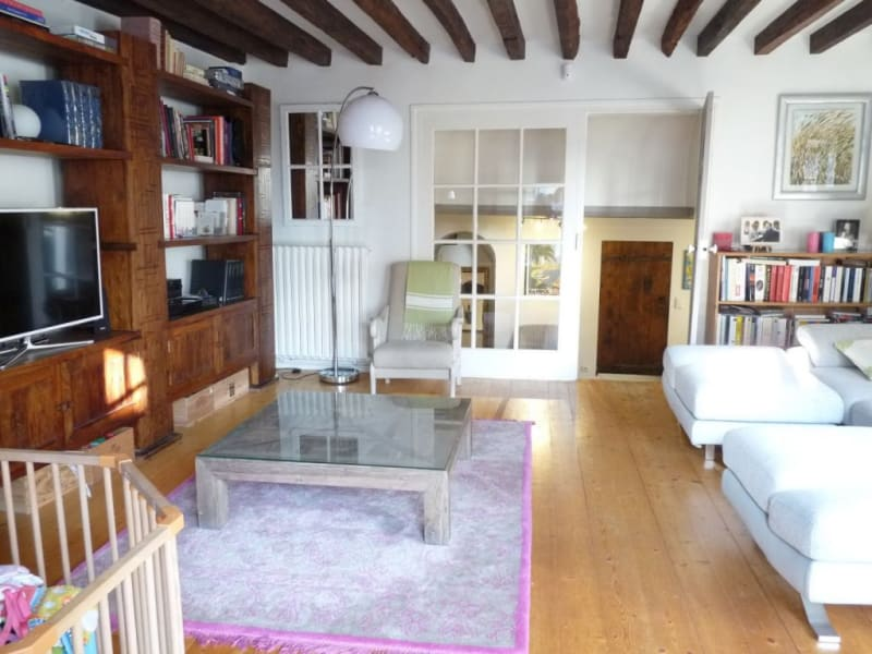 Vente maison / villa Noisy-le-roi 730 000€ - Photo 6