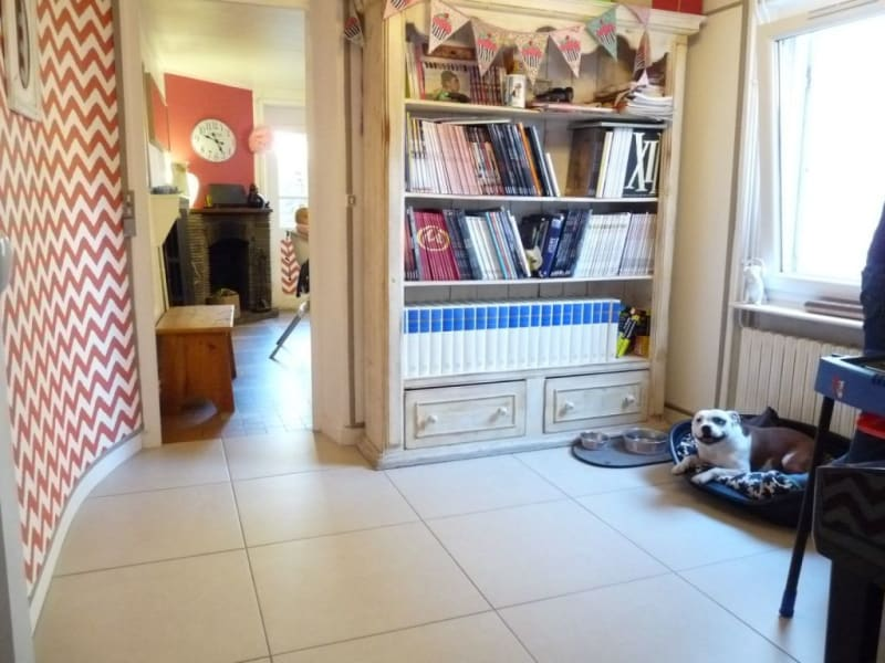 Sale house / villa Noisy-le-roi 730 000€ - Picture 10