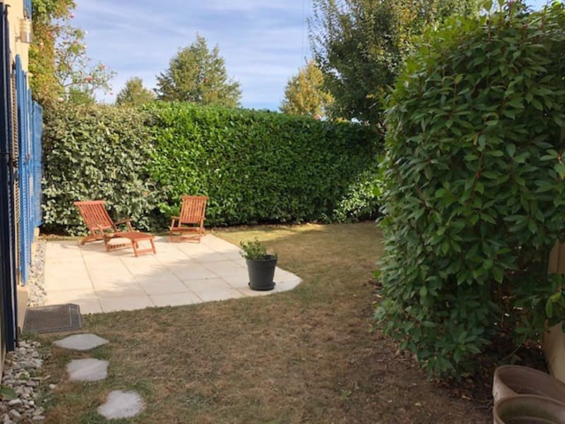 Sale house / villa Noisy-le-roi 500 000€ - Picture 2