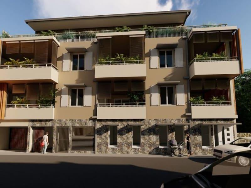 Verkauf wohnung St pierre 320000€ - Fotografie 3