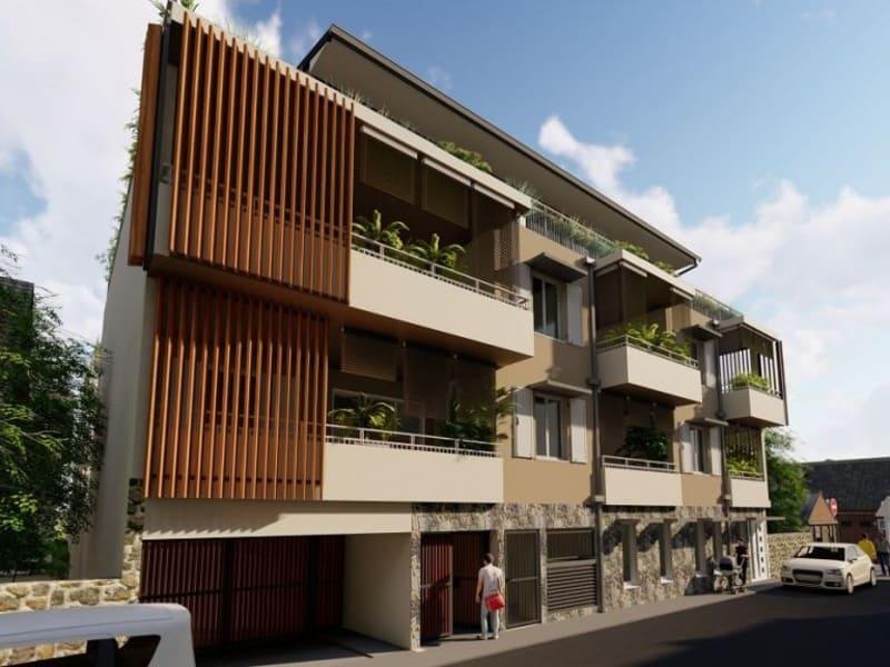 Sale apartment St pierre 405000€ - Picture 1