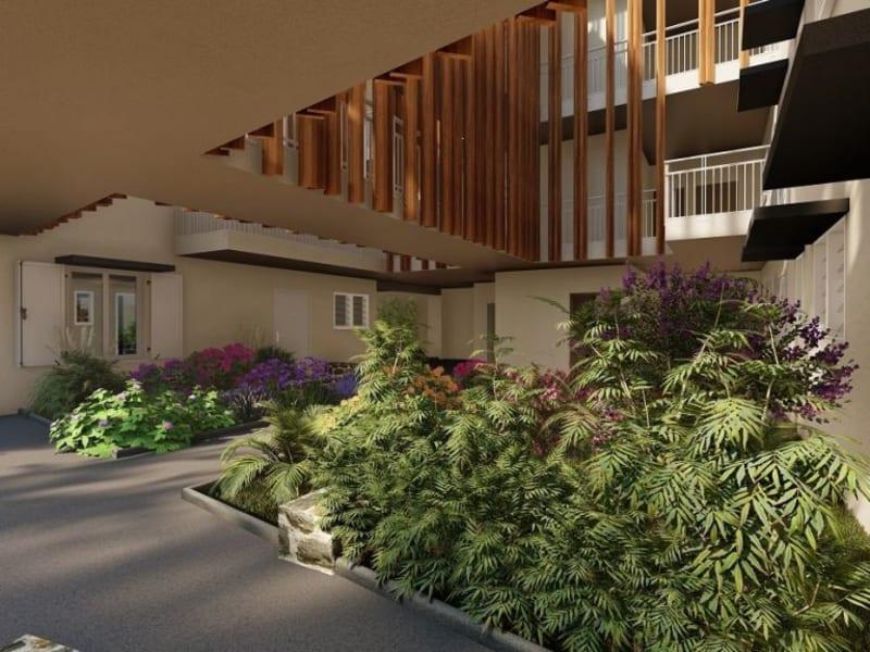 Sale apartment St pierre 405000€ - Picture 2