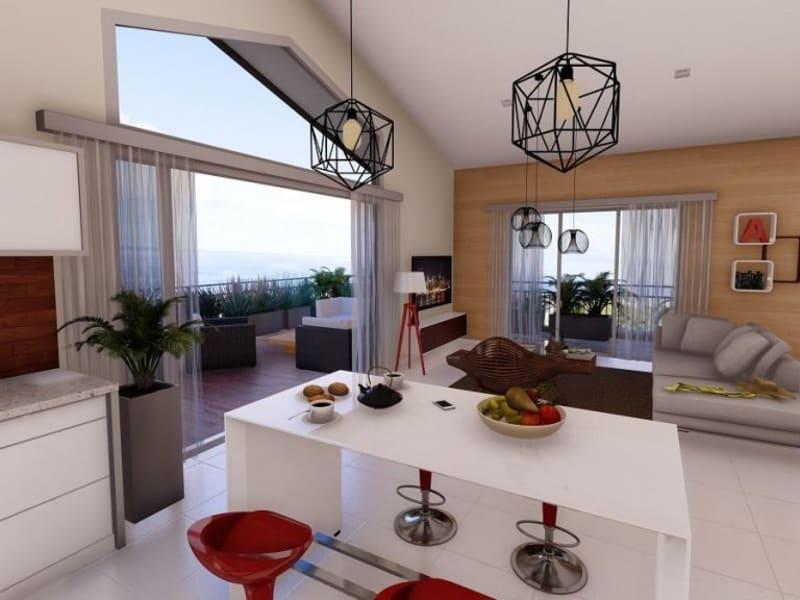 Sale apartment St pierre 405000€ - Picture 3