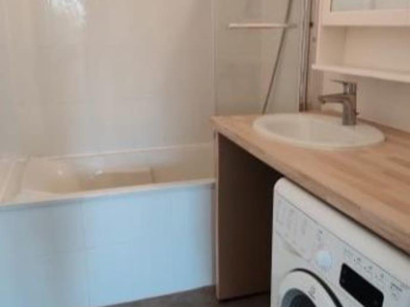 Alquiler  apartamento Ferney voltaire 950€ CC - Fotografía 6