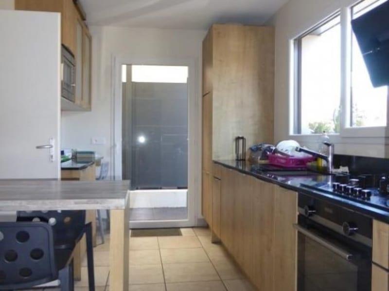 Rental apartment Segny 2800€ CC - Picture 4