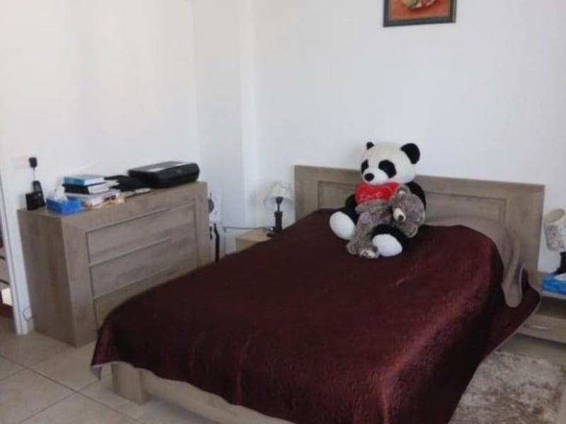 Rental apartment Segny 2800€ CC - Picture 5