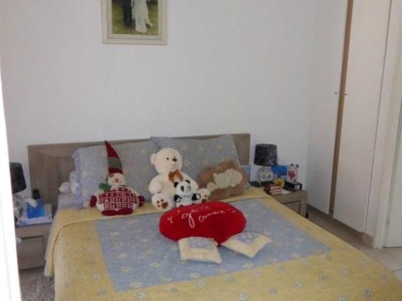 Rental apartment Segny 2800€ CC - Picture 8