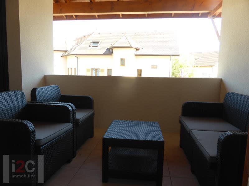 Rental apartment Segny 2800€ CC - Picture 9