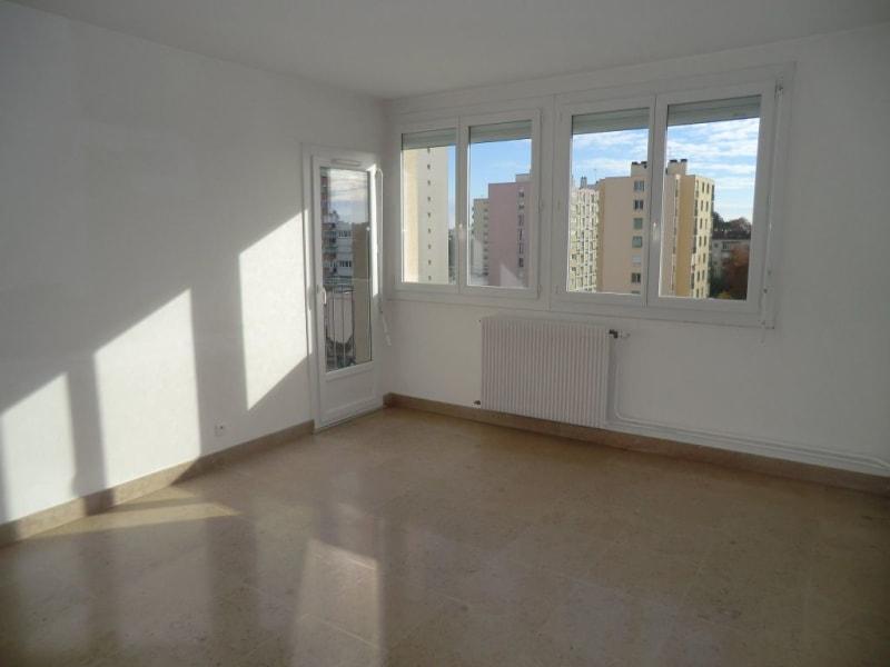 Chalon Sur Saone - 3 pièce(s) - 59.79 m2