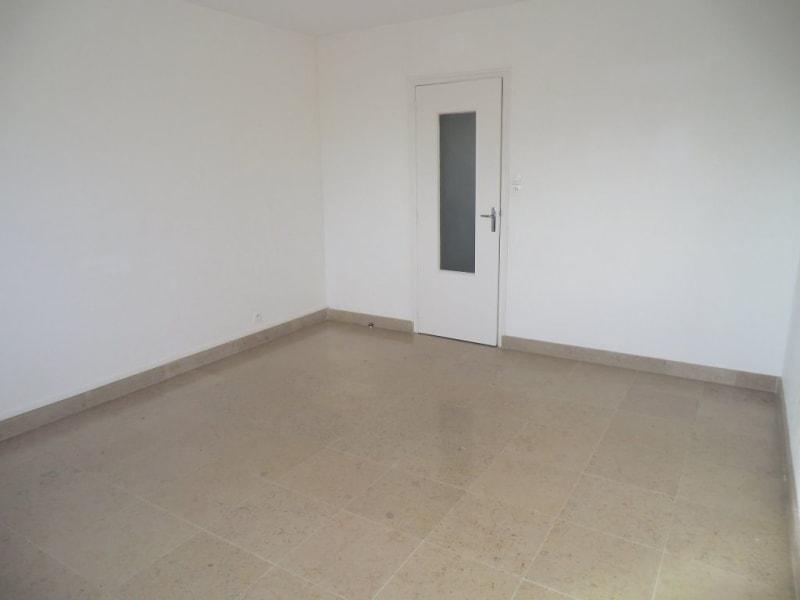 Rental apartment Chalon sur saone 565€ CC - Picture 3