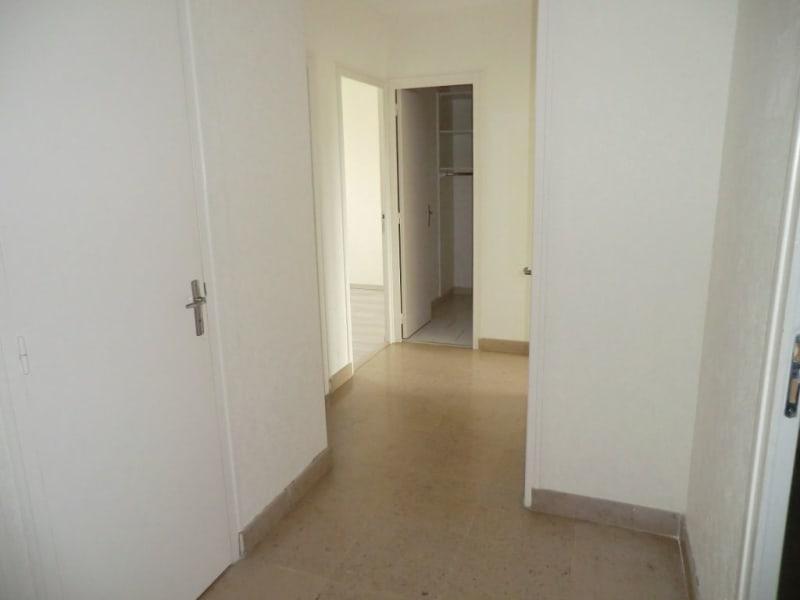 Rental apartment Chalon sur saone 565€ CC - Picture 5