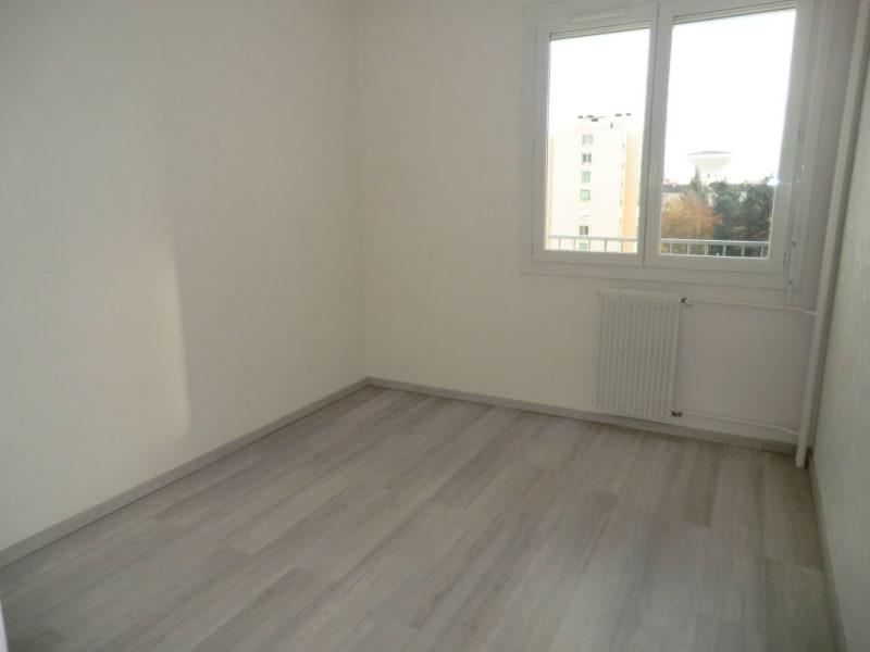 Rental apartment Chalon sur saone 565€ CC - Picture 6