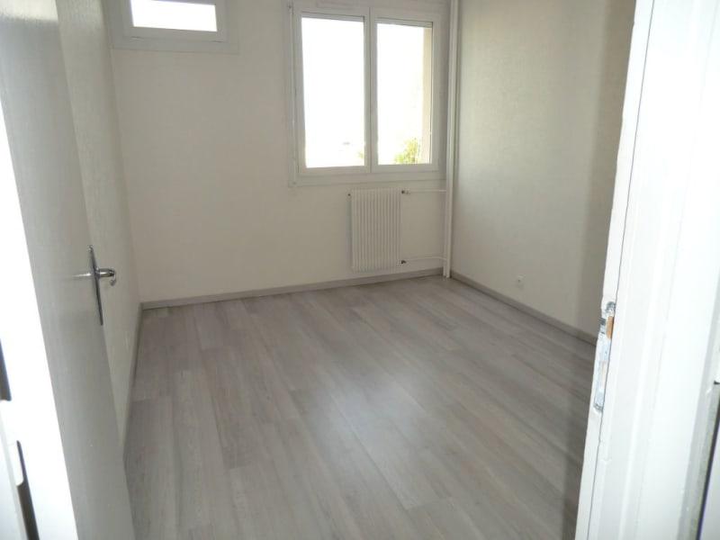 Rental apartment Chalon sur saone 565€ CC - Picture 7
