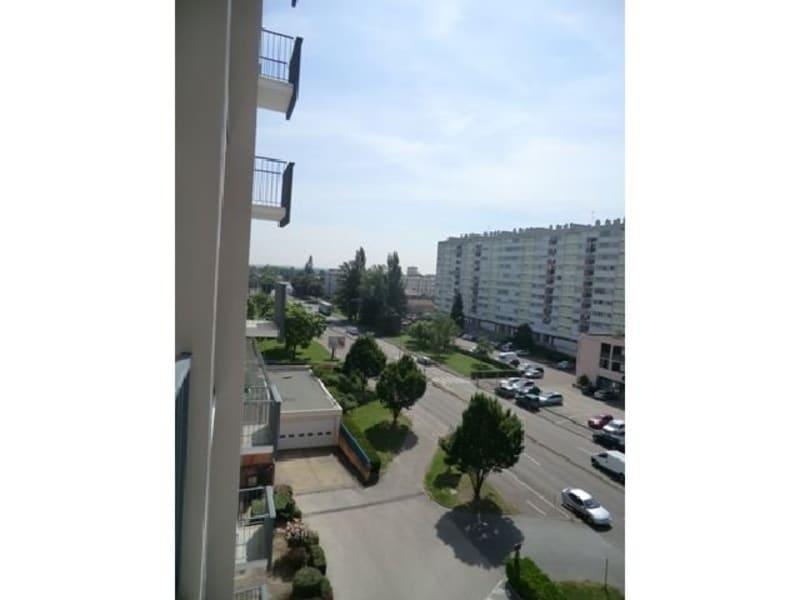 Rental apartment Chalon sur saone 565€ CC - Picture 8