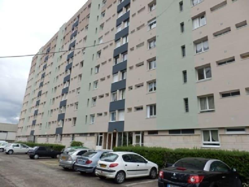 Rental apartment Chalon sur saone 565€ CC - Picture 11