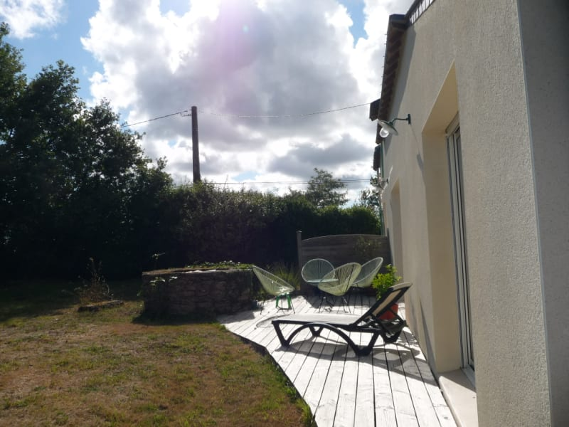 Sale house / villa Surzur 399000€ - Picture 12