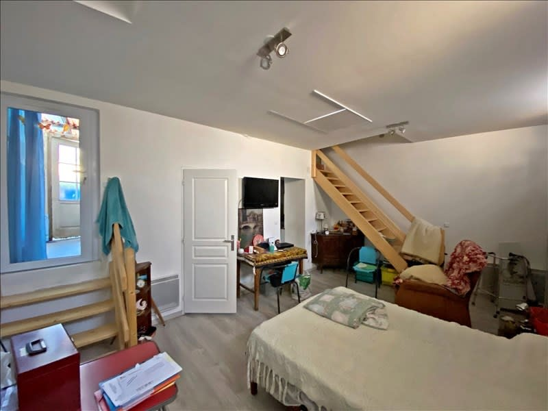 Sale house / villa Cazouls les beziers 66000€ - Picture 4