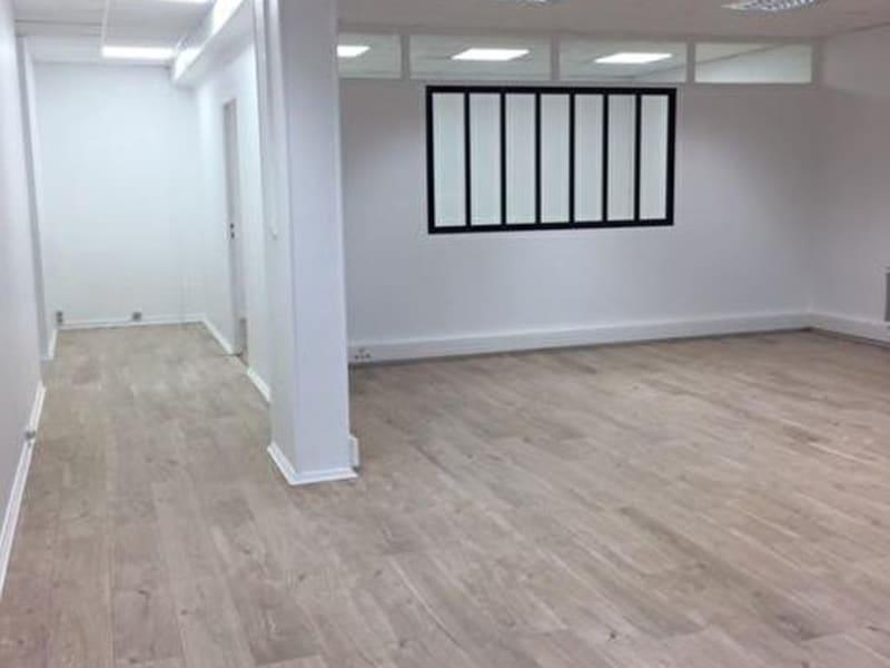 Sale office Rouen 158500€ - Picture 1