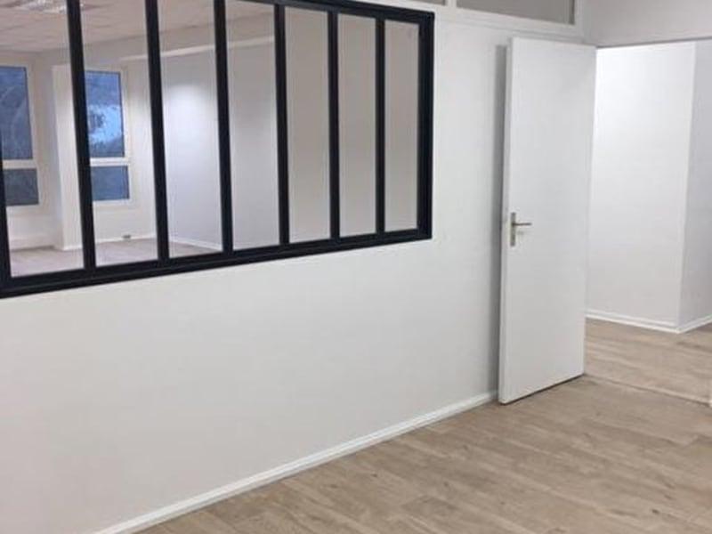 Sale office Rouen 158500€ - Picture 2