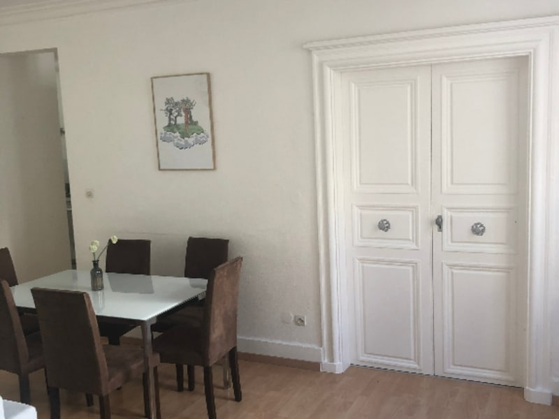 Location appartement Strasbourg 908,25€ CC - Photo 4