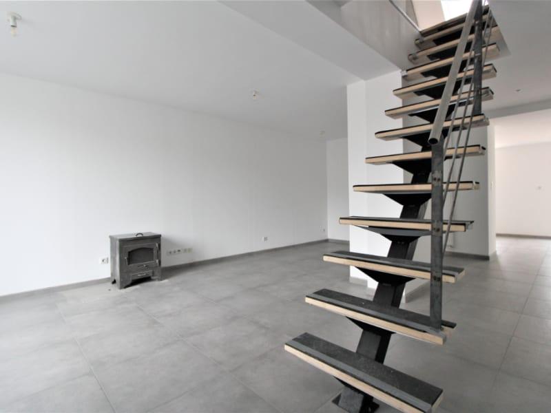 Vente maison / villa Roost warendin 177000€ - Photo 4