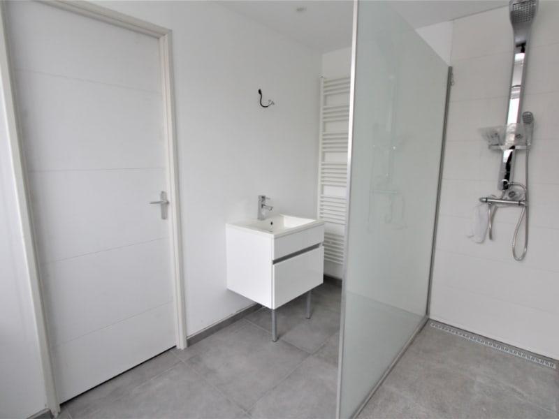 Vente maison / villa Roost warendin 177000€ - Photo 7