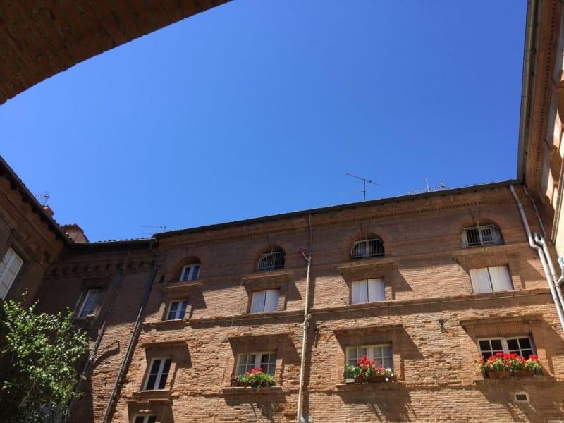 Vente appartement Toulouse 850000€ - Photo 9