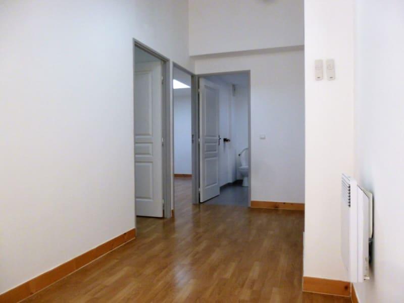 Sale apartment Nimes 212000€ - Picture 5