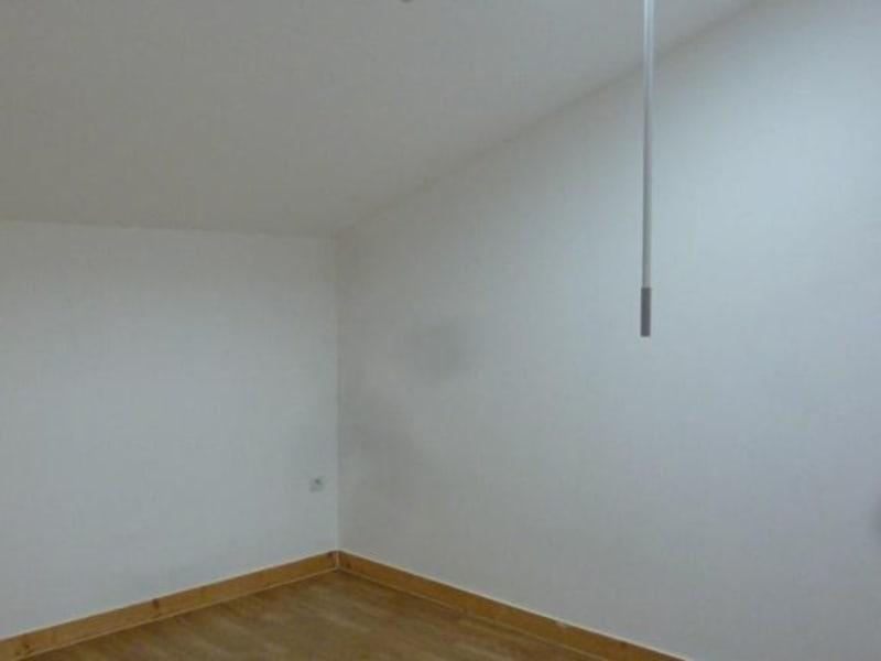 Sale apartment Nimes 212000€ - Picture 6