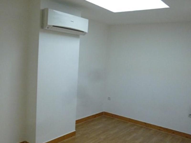 Sale apartment Nimes 212000€ - Picture 7