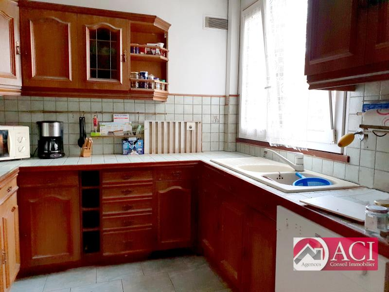 Vente appartement Deuil la barre 179 000€ - Photo 3